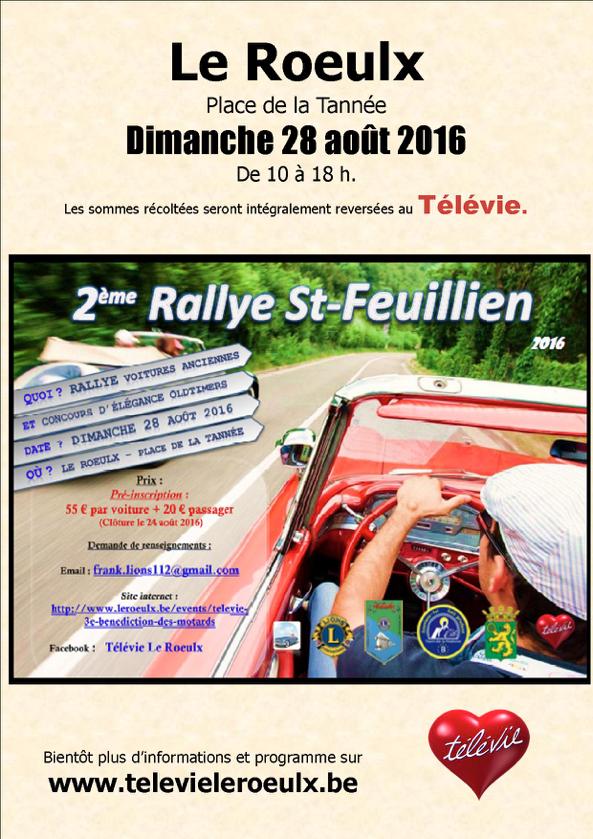 2e-rallye-st-feuillien