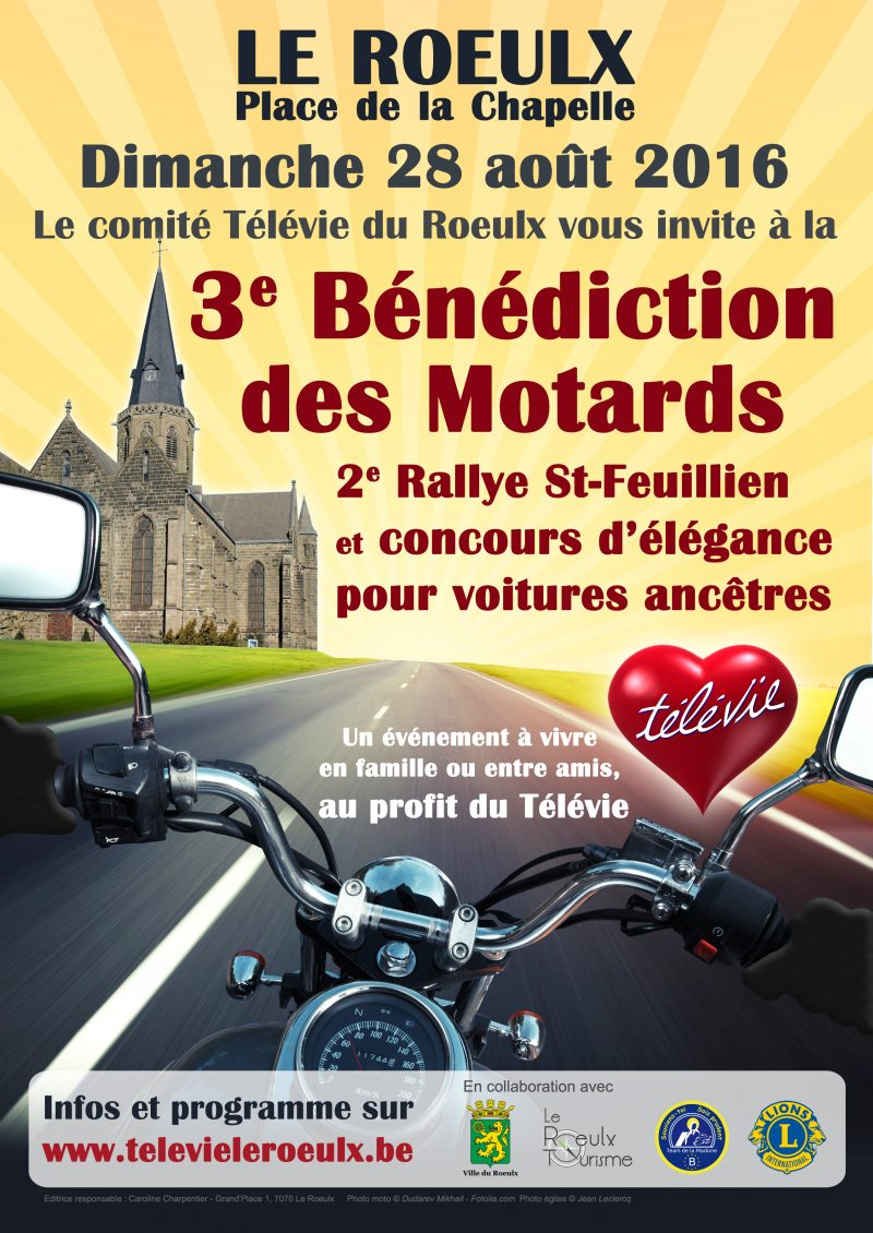 affiche-Benediction-des-Motards-2016
