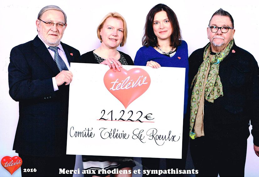 Cheque-Le-Roeulx-Televie-2016