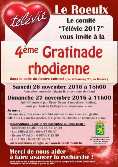 televie-4e-gratinade-rhodienne